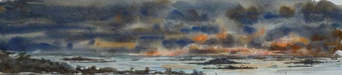 Baie de Morlaix II