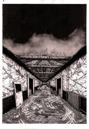 Andre_Catarino_drawing_desenho_2020_web.