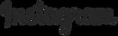 Instagram_logo_wordmark_logotype.png