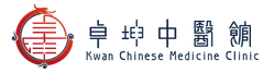橫logo_透明底 (1).png