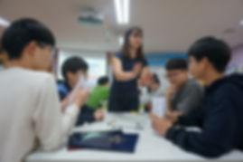 (사진4) 직접 해봄으로써 STEM을 배운다_3.jpg