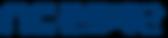 한글로고_NC-BLUE_2.png