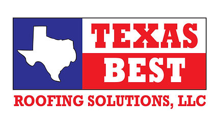 texas best.jpg
