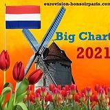 logo_bigchart2021.jpg