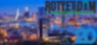 Rotterdam2020.jpg