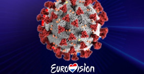 Concours Eurovision 2020 annulé