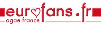 logo eurofans.jpg