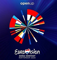 logo_eurovision_2020_carré.jpg