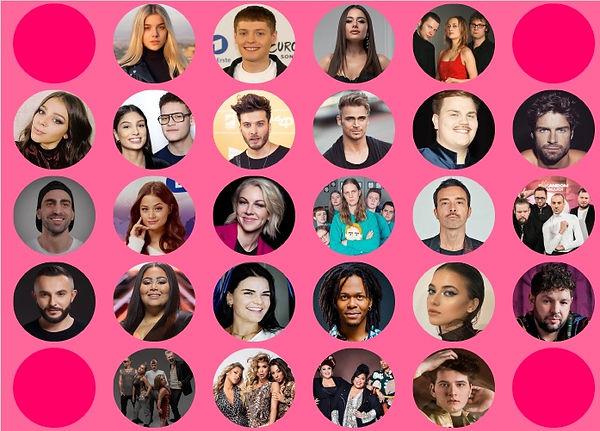 BigChartphase2_finalistes.jpg