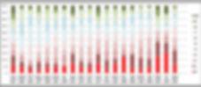 GRAPHBC2019_FIN2.jpg