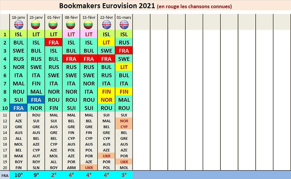 bookmakers2021_006.jpg