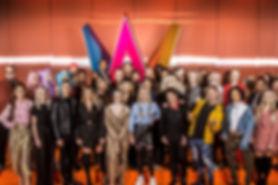 ARTISTES MF 2019.jpg