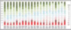 GRAPHBC2019_FIN1.jpg
