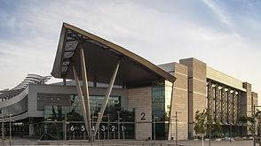 pavillon 2.jpg