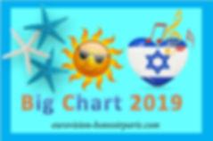 logo_BC2019.jpg