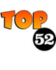 newtop52.jpg
