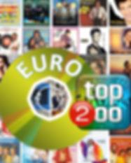 LOGO_EUROTOP200.jpg