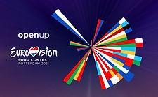 logo ESC 2021.jpg