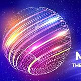 logo JESC 2020.jpg