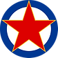 yougoslavie-1.png