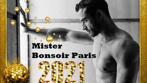 Mister EBP 2021, c'est parti !