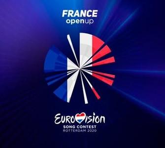 Choix interne pour la France