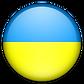 UKR.png