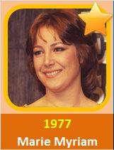 1977.jpg