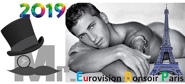 Logo Mister EBP 2019.jpg