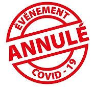 annulation covid.jpg