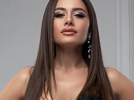 Azerbaïdjan : la chanson de Samira