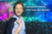 eurovision france 2021.jpg