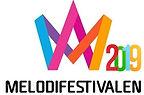 logoMF2019.jpg