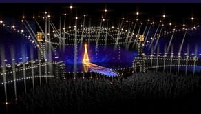 EuroJunior : Paris magique et féérique