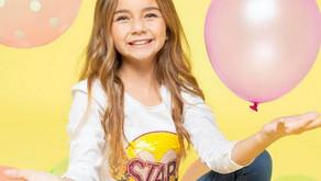 Eurovision Junior : Jour J