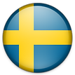 SWE.png