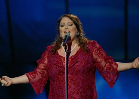 Chiara_Eurovision_2005.jpg