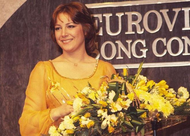 Marie-Myriam-1977.jpg