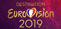 Destination eurovision 2019.jpg