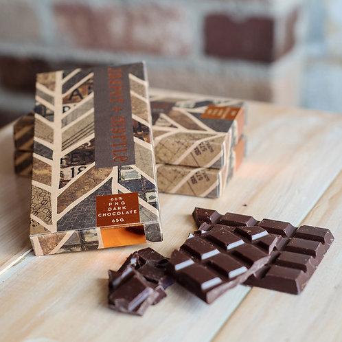 Handmade Gourmet Chocolate