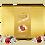 Thumbnail: Handmade Gourmet Chocolate