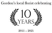 Celebrating10_1.png