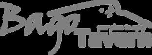 Bago Tavern Logo Mono_72dpi grey.png
