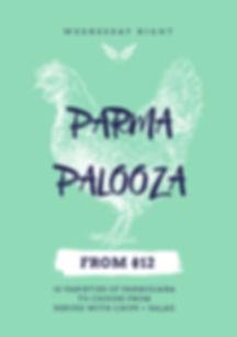 Parma wednesday.jpg