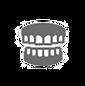 dentures / false teeth