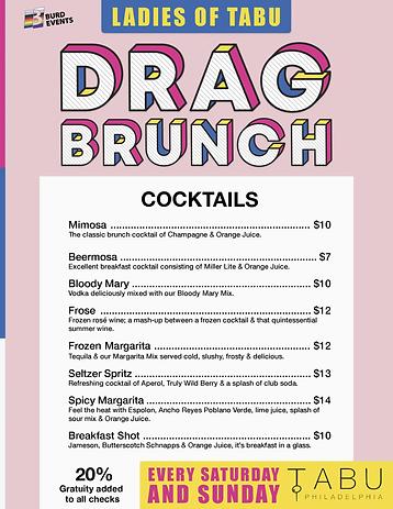 Brunch Cocktail Menu.png