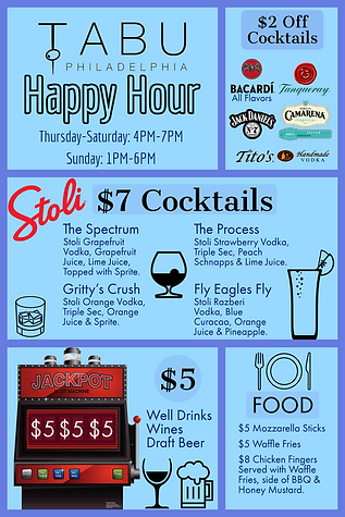 Happy Hour1129.png