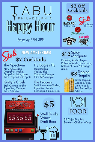 Happy Hour429.png