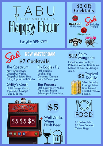 Happy Hour628.png