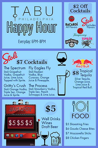 Happy Hour222.png